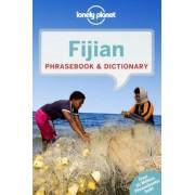 Woordenboek Phrasebook & Dictionary Fijian - Fiji | Lonely Planet