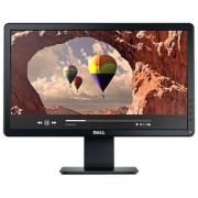 Dell E1914H 18.5-inch Monitor