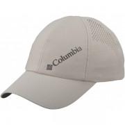 SILVER RIDGE BALL CAP