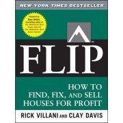 Flip by Rick Villani