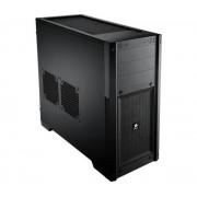 Caja PC Carbide Series 300R (CC-9011014-WW)