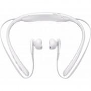 Samsung Level U Bluetooth Headset Wit