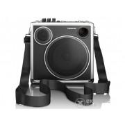 Boxă portabilă Lenco PA-45 Bluetooth