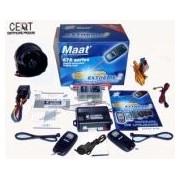 Maat GFM 675 - Extreme 2