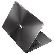 "ASUS Zenbook UX305CA-FC119T Portatile, 13,3"" Full HD, Intel Core M 6Y30, 8 GB RAM, 128 GB SSD, Intel HD Graphics 515, Windows 10 [Germania]"