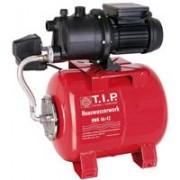 Hidrofor T.I.P. HWK 46/42