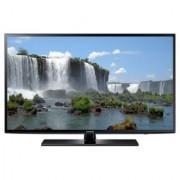 SAMSUNG 55J6200 55inch(139.7cm) Full HD Smart LED Television