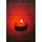 Battling Unbelief Study Guide by Desiring God