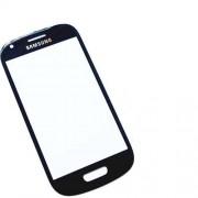 Vidro Touch Samsung Galaxy S3 Mini I8190 Preto