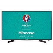 HISENSE H32M2600 TELEVISOR 32'' LCD LED HD READY SMART TV WIFI