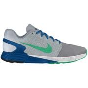 Nike LunarGlide 7 iD (Wide) Women's Running Shoe
