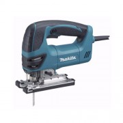 Fierastrau vertical Makita 4350CT