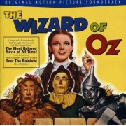 Harold Arlen - The Wizard Of Oz (0886976382827) (2 CD)