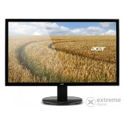 "Monitor Acer K202HQLab 19,5"" LED"