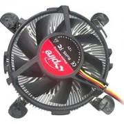 Dissipatore Spire Starflow Pro SP559S7 Per Processori Socket 1156