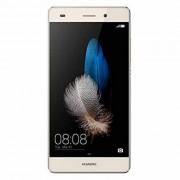 Huawei P8 lite ALE-L21 ROM ROM de 16 GB - oro