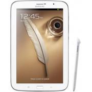Mobilni telefon N5100 Galaxy Tab White SAMSUNG