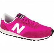 Pantofi sport femei New Balance Classics WL410VIA
