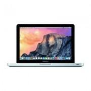 Apple Laptop APPLE MacBook Pro 13 MD101PL/A