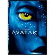 AVATAR DVD 2009