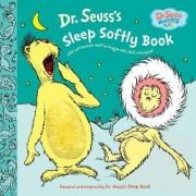 Dr. Seuss's Sleep Softly Book by Dr Seuss