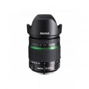 Obiectiv Pentax SMC DA 18-270mm f/3.5-6.3 ED SDM
