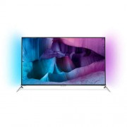 PHILIPS 43PUS7100 4K Ultra HD LED, Smart TV, 3D, Ambilight, Android™ 5.0