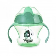 Tommee Tippee cana Explora First Trainer baieti 150ml