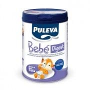 PULEVA BEBE DIGEST 800g