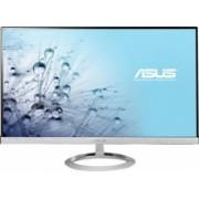 Monitor LED 27 Asus MX279H Full HD 5ms