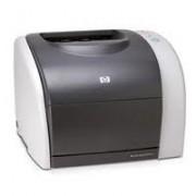 HP Laserjet 2550Ln Printer Q3703A - Refurbished