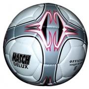 Futbalová lopta MATCH DE - LUXE