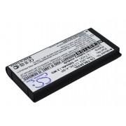 Nintendo DSi / TWL-003 550mAh 2.04Wh Li-Polymer 3.7V (Cameron Sino)