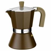 CAFET. MONIX CREAM 9T INDUCCION
