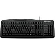 Microsoft Wired Keyboard 200 Desktop
