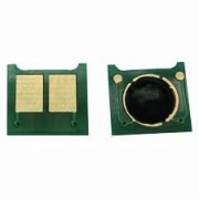 Chip CE285A 85A HP