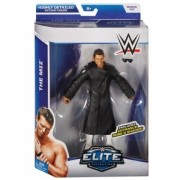 Figurina WWE The Miz Elite 37, 18 cm