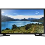 Tv LED 81cm Samsung UE32J4000