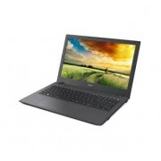 Aspire laptop E5-573-31PA