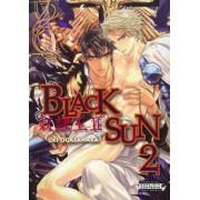Black Sun Volume 2 (Yaoi) by Uki Ogasawara