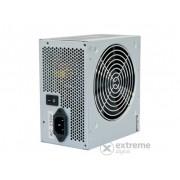 Sursă de alimentare OEM Chieftec-iARENA GPA-400B8 400W PFC 85+ 12 cm ventilator
