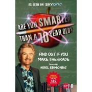 Are You Smarter Than a 10 Year Old? by Freequizzes