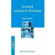 Genul Science-Fiction - Roger Bozzetto