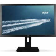 Monitor LED 27 ACER B276HULAymiidprz WQHD Gri
