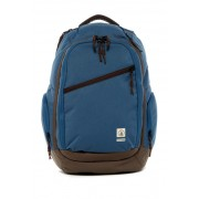 Volcom Automation Backpack BLUE AIR