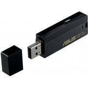 Adaptor Wireless ASUS USB-N13