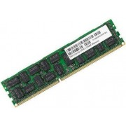Memorie Server Dell 370-22463, 1x16GB @1333MHz, Dual Rank, x4