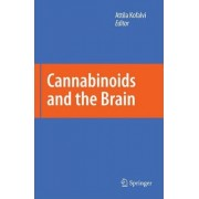 Cannabinoids and the Brain by Attila Kofalvi