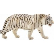 Figurina Schleich White Tiger