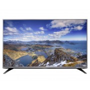 "LED TV LG 43"" 43LH541V FULL HD GAME TV GREY"
